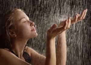 Անձրևից հետո 1 Հայկ Մկրտչյան